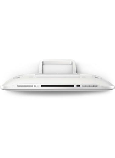 Philips BTM2660W/12 Bluetooth Micro Music System Beyaz